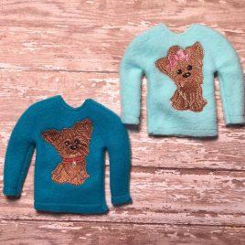 Doll Clothes Nanas Handmade Baby Boutique